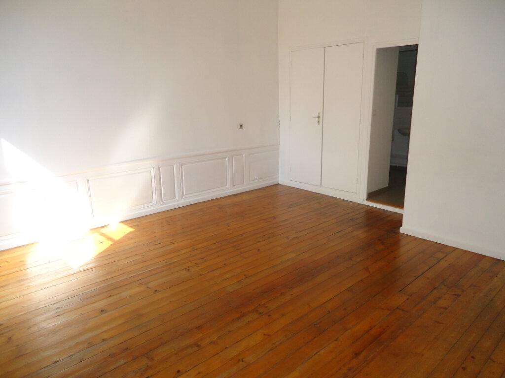 Appartement à louer 1 35.1m2 à Compiègne vignette-1