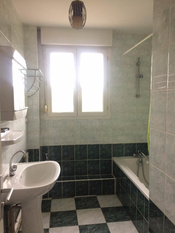 Appartement à louer 3 66.81m2 à Margny-lès-Compiègne vignette-4