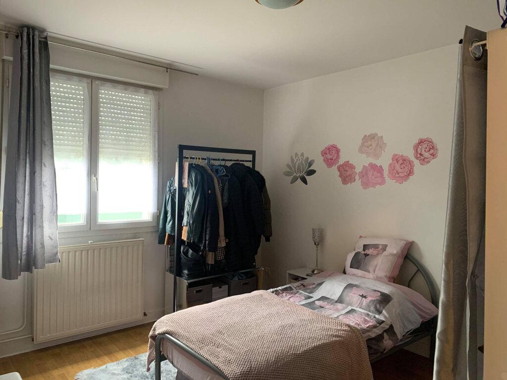 Appartement à louer 3 66.81m2 à Margny-lès-Compiègne vignette-5