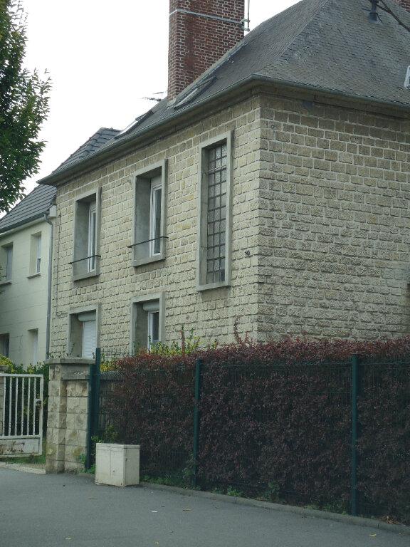 Appartement à louer 3 66.81m2 à Margny-lès-Compiègne vignette-6