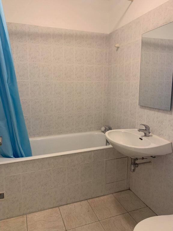 Appartement à louer 1 29.6m2 à Margny-lès-Compiègne vignette-5