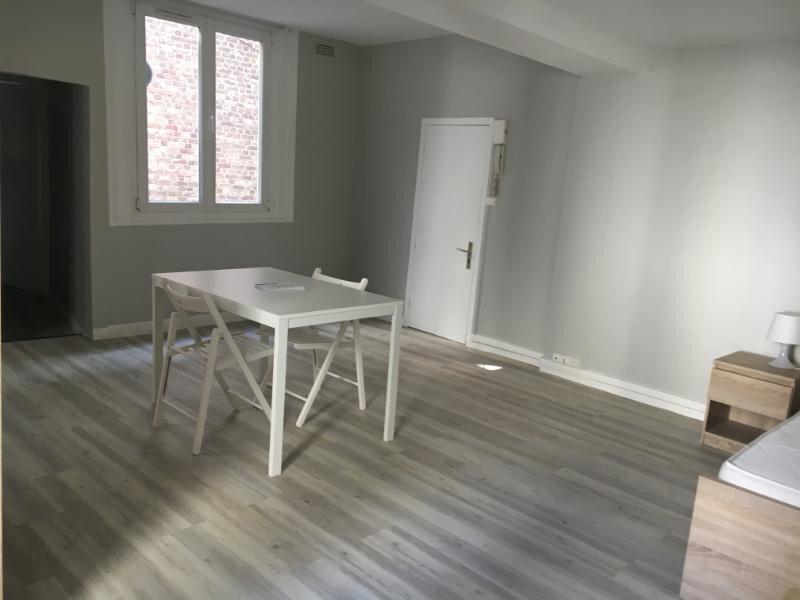 Appartement à louer 1 29.78m2 à Compiègne vignette-3