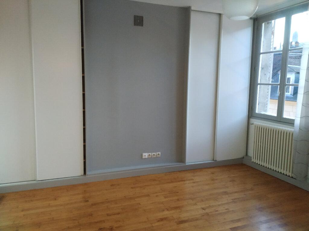 Appartement à louer 2 41.38m2 à Compiègne vignette-3