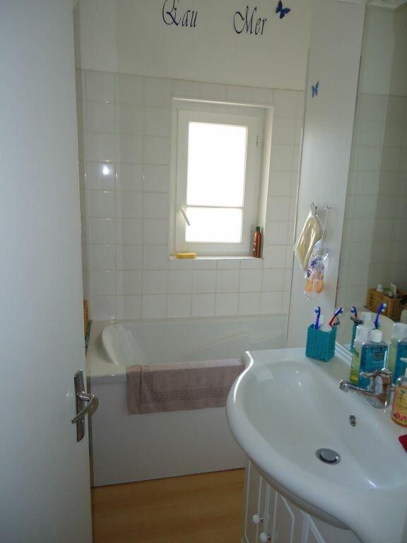 Appartement à louer 4 89.7m2 à Compiègne vignette-6