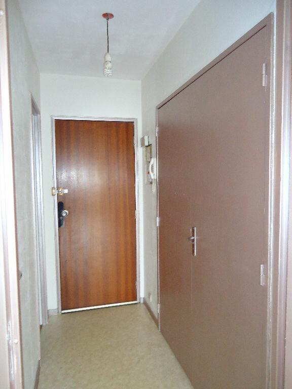 Appartement à louer 1 29.79m2 à Margny-lès-Compiègne vignette-3