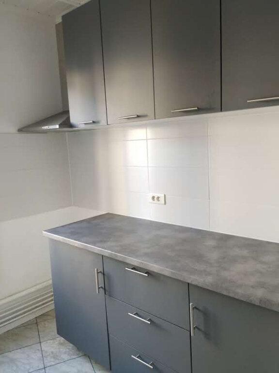 Appartement à louer 2 39.39m2 à Compiègne vignette-1