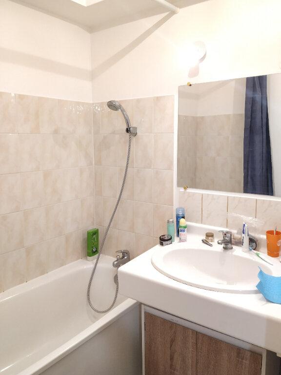 Appartement à louer 2 45.43m2 à Compiègne vignette-3