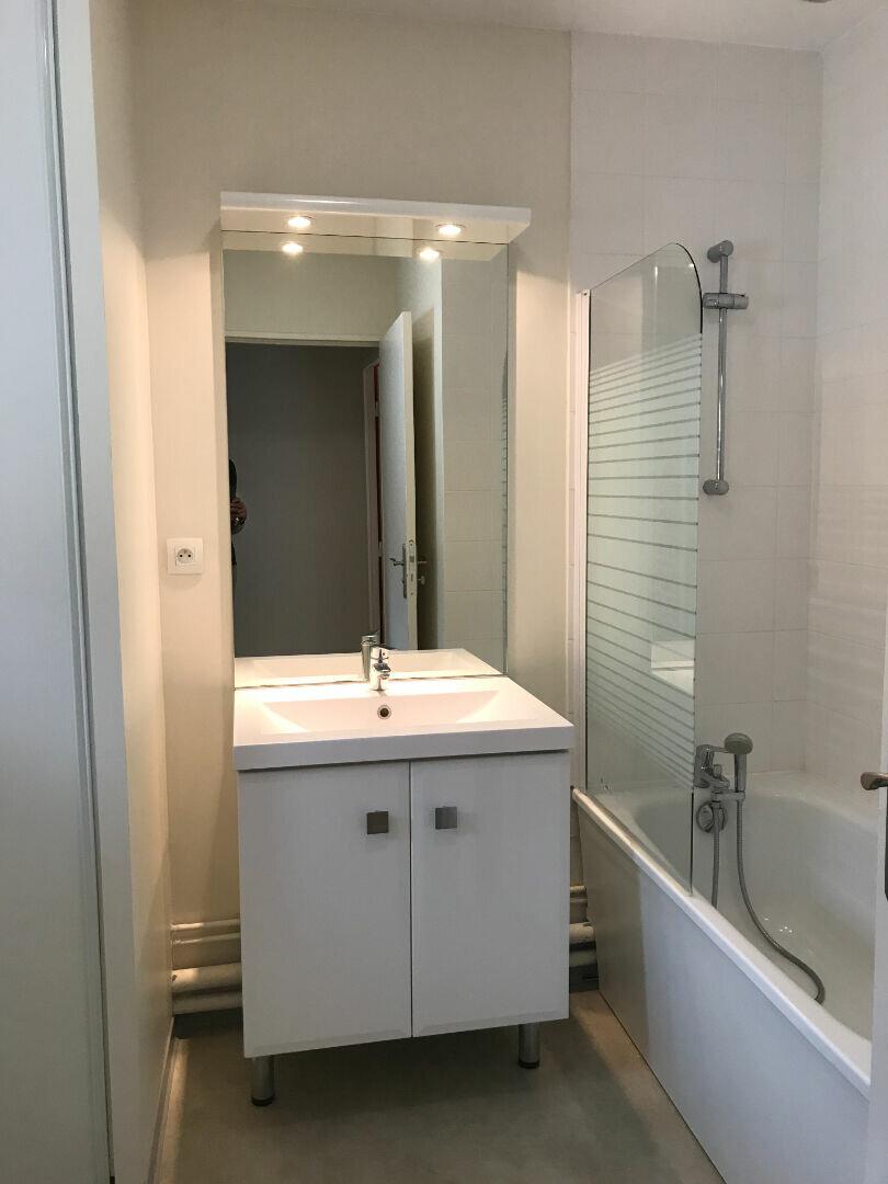 Appartement à louer 1 23m2 à Compiègne vignette-3