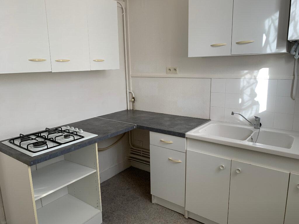 Appartement à louer 2 36.2m2 à Compiègne vignette-3