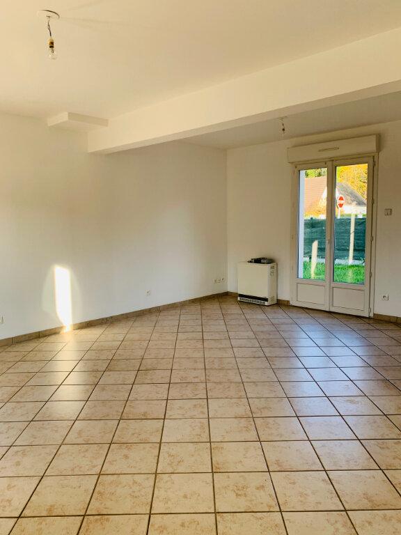 Maison à louer 4 94.34m2 à Le Plessis-Brion vignette-4