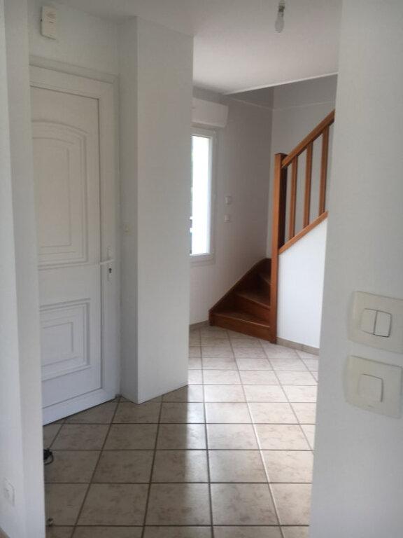 Maison à louer 4 94.34m2 à Le Plessis-Brion vignette-5