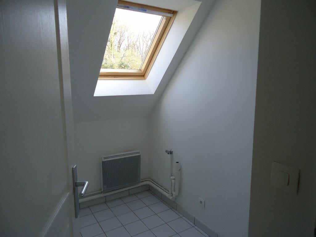 Maison à louer 4 94.34m2 à Le Plessis-Brion vignette-10