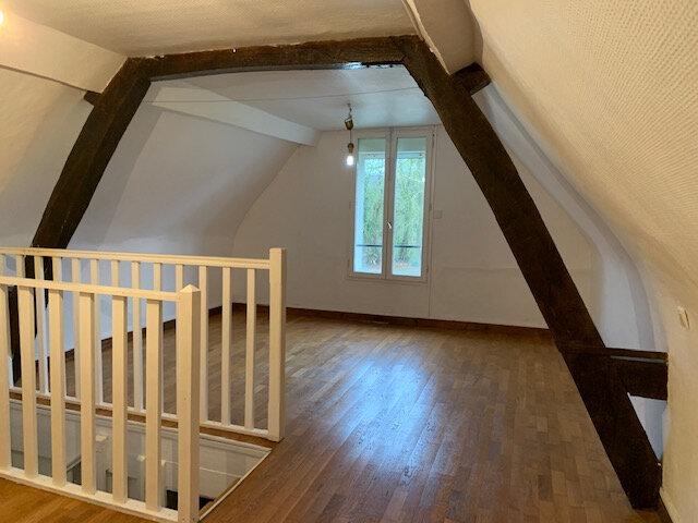 Maison à louer 3 75.51m2 à Giraumont vignette-3