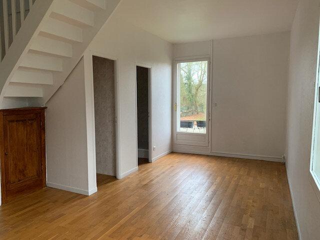 Maison à louer 3 75.51m2 à Giraumont vignette-5