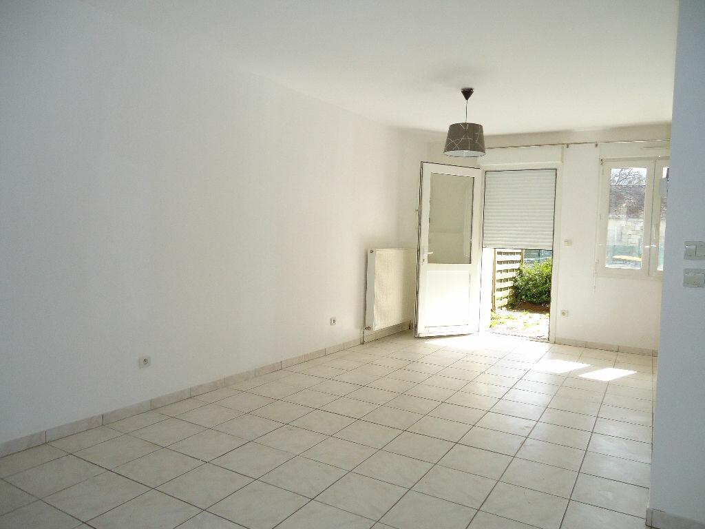 Maison à louer 3 46.99m2 à Giraumont vignette-3