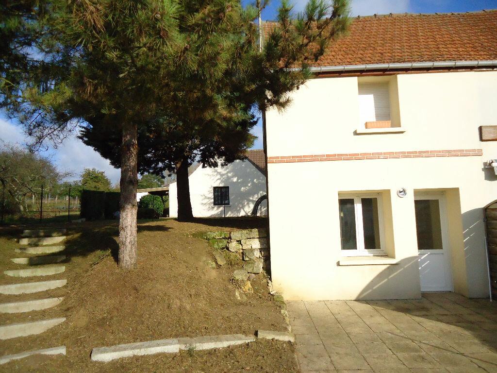 Maison à louer 3 46.99m2 à Giraumont vignette-6