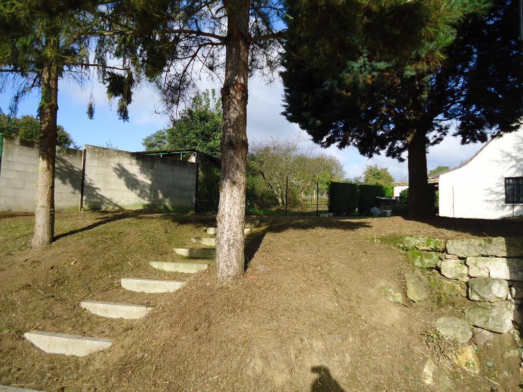 Maison à louer 3 46.99m2 à Giraumont vignette-7
