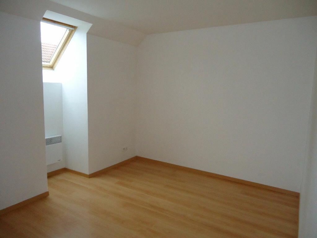 Maison à louer 4 102.07m2 à Venette vignette-2