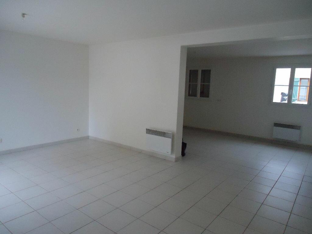 Maison à louer 4 102.07m2 à Venette vignette-4