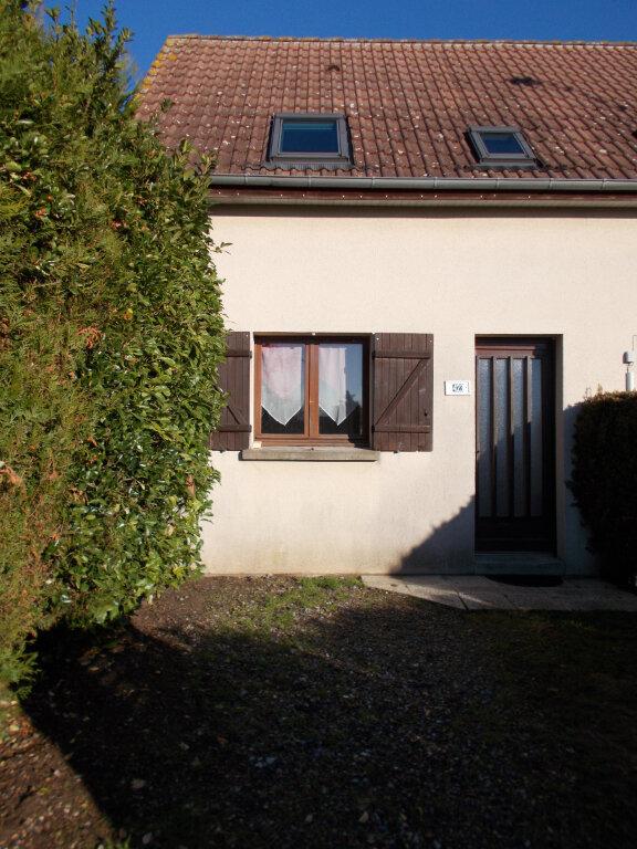 Maison à louer 3 47.07m2 à Choisy-au-Bac vignette-1