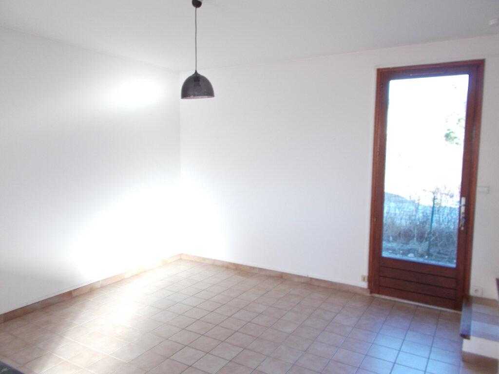 Maison à louer 3 47.07m2 à Choisy-au-Bac vignette-3