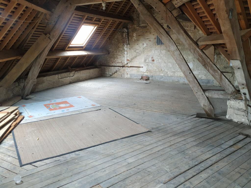 Maison à louer 5 141.79m2 à Monchy-Humières vignette-11