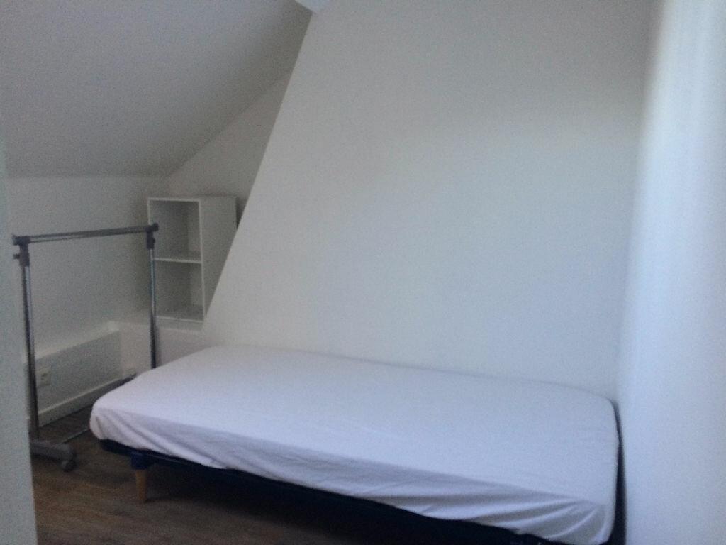 Appartement à louer 1 14.19m2 à Compiègne vignette-2