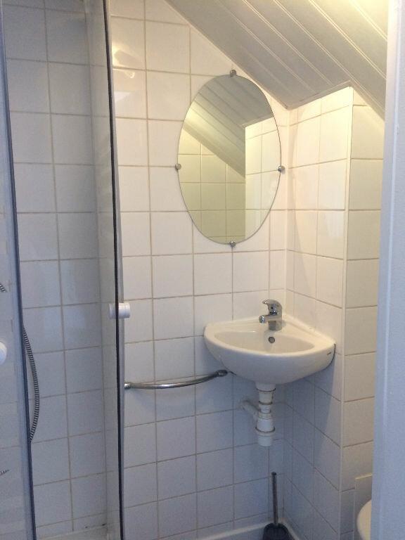 Appartement à louer 1 14.19m2 à Compiègne vignette-3