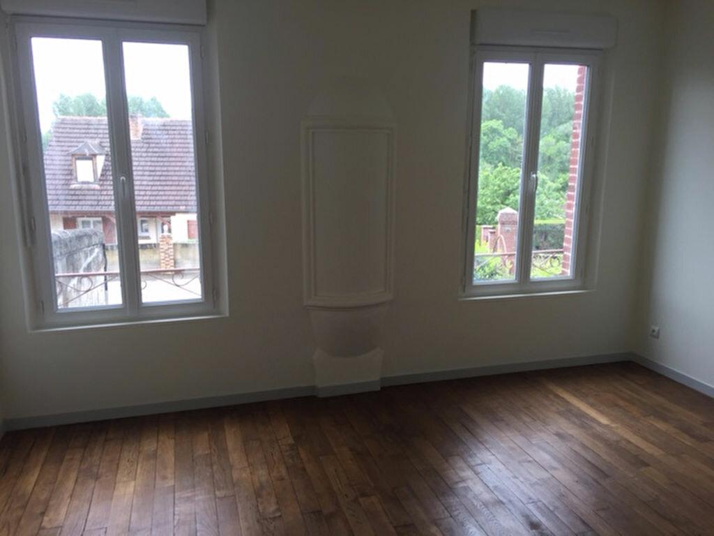 Maison à louer 4 71.34m2 à Machemont vignette-2
