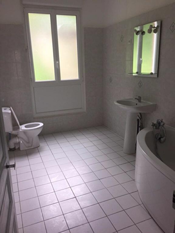 Maison à louer 4 71.34m2 à Machemont vignette-4