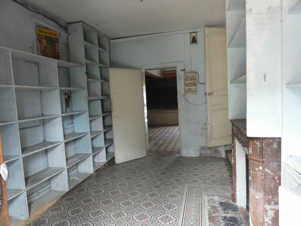 Maison à vendre 10 175m2 à Cuise-la-Motte vignette-4