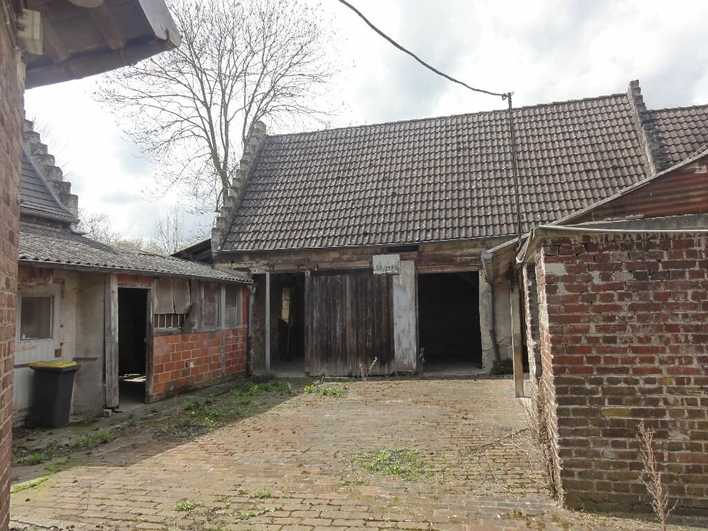 Maison à vendre 10 175m2 à Cuise-la-Motte vignette-5