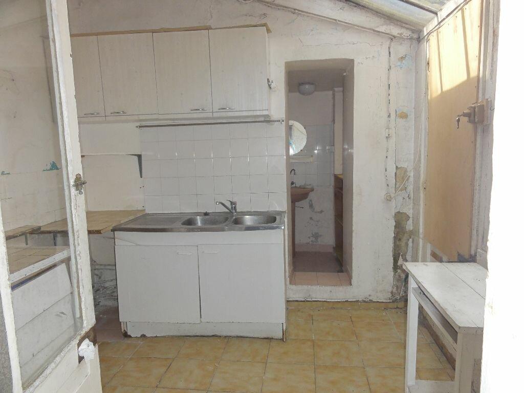 Maison à vendre 10 175m2 à Cuise-la-Motte vignette-6
