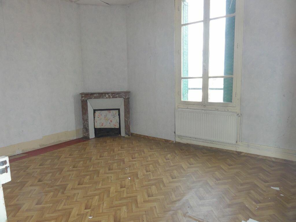 Maison à vendre 10 175m2 à Cuise-la-Motte vignette-7