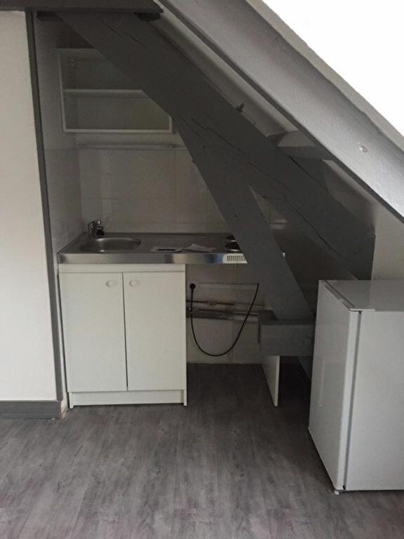Appartement à louer 1 13.74m2 à Compiègne vignette-3