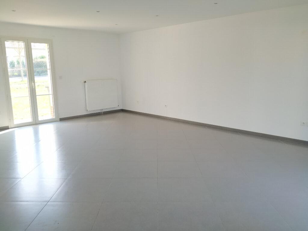 Maison à louer 5 116.62m2 à Tracy-le-Val vignette-3