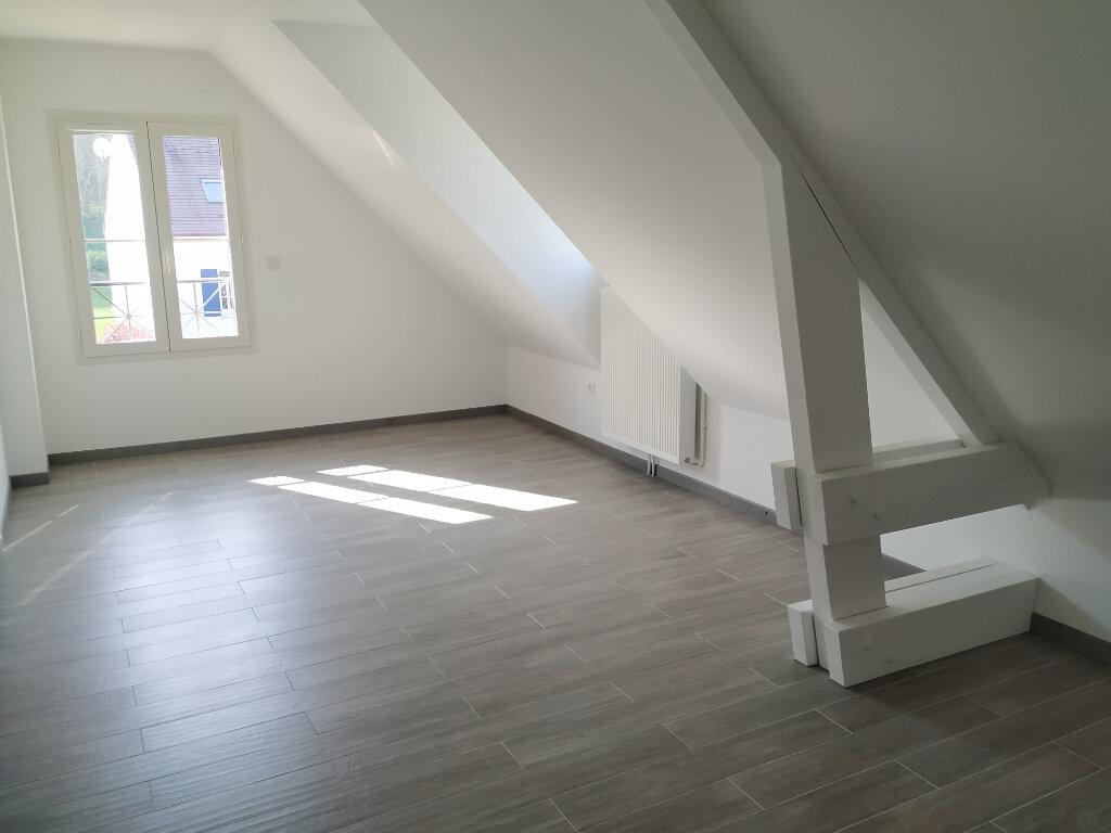 Maison à louer 5 116.62m2 à Tracy-le-Val vignette-6