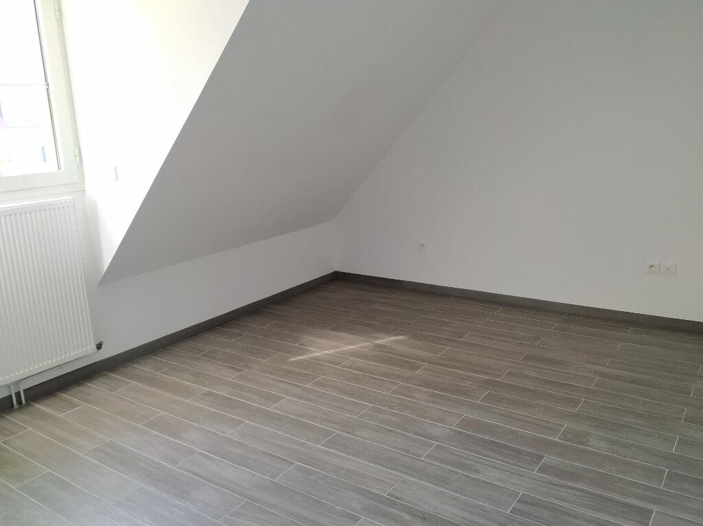 Maison à louer 5 116.62m2 à Tracy-le-Val vignette-10