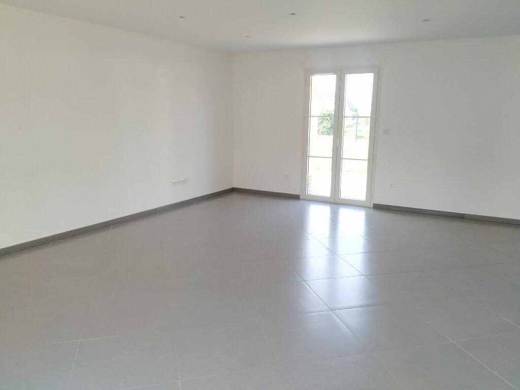 Maison à louer 5 116.62m2 à Tracy-le-Val vignette-13