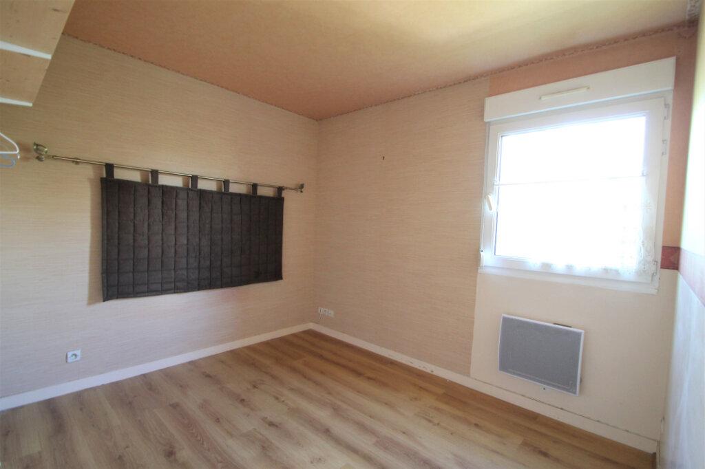 Appartement à vendre 3 69.5m2 à Compiègne vignette-3