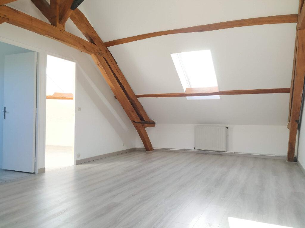 Appartement à louer 2 44.04m2 à Clairoix vignette-2