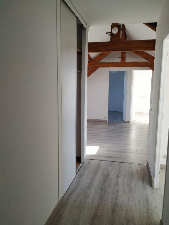 Appartement à louer 2 44.04m2 à Clairoix vignette-5