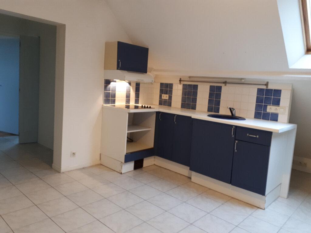 Appartement à louer 2 11.31m2 à Choisy-au-Bac vignette-2
