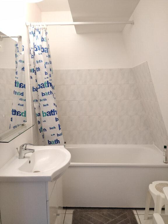 Appartement à louer 1 23.37m2 à Compiègne vignette-3