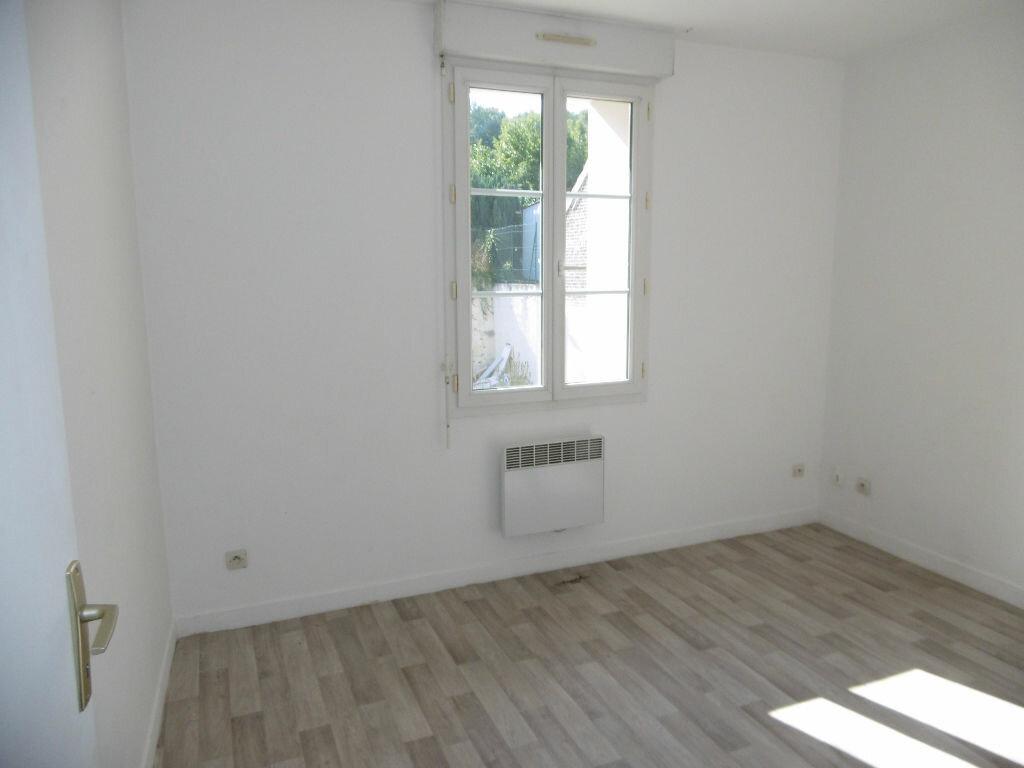 Appartement à louer 2 42.32m2 à Janville vignette-2