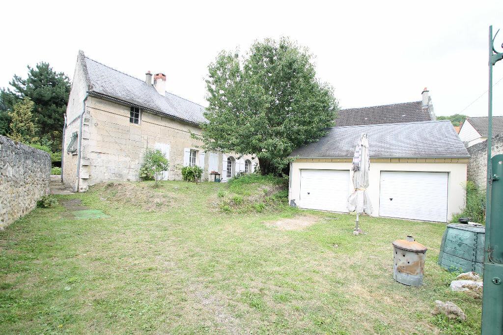 Maison à vendre 7 166m2 à Attichy vignette-4