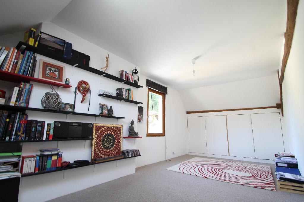 Maison à vendre 6 120m2 à Pierrefonds vignette-7