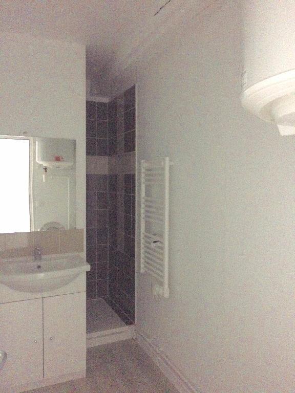 Appartement à louer 2 38.25m2 à Compiègne vignette-4