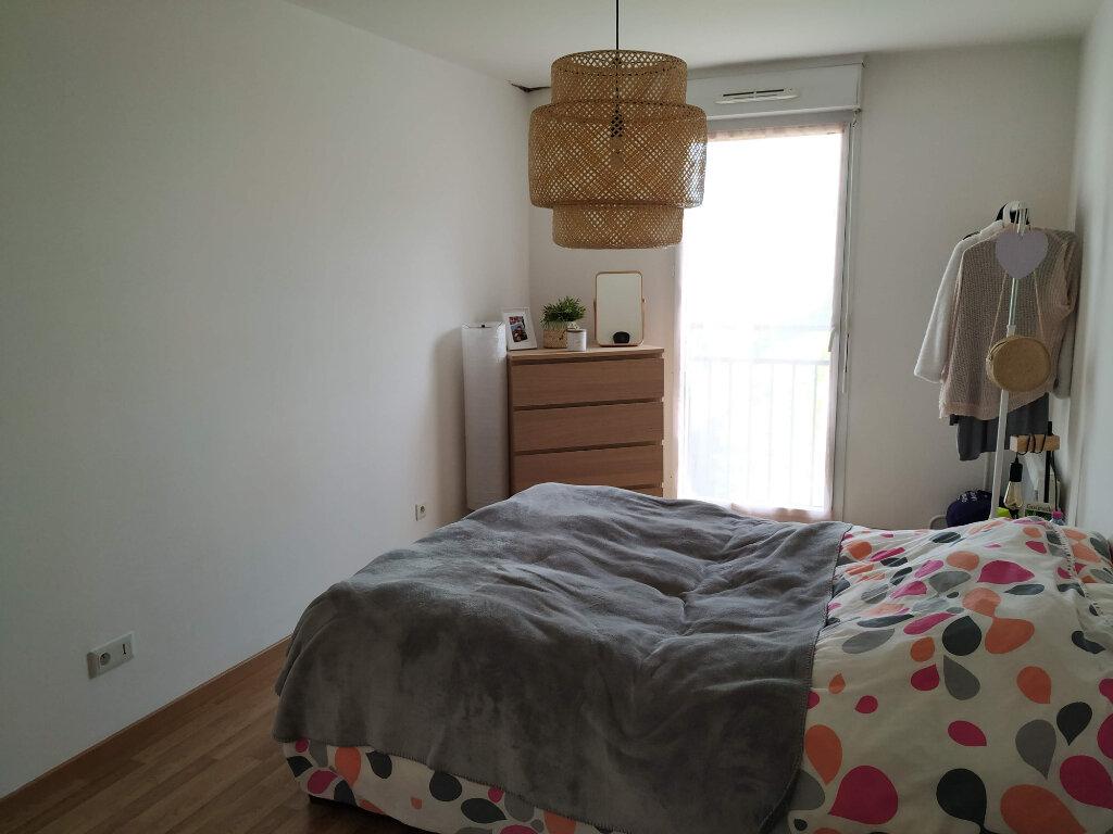 Appartement à louer 3 78.37m2 à Compiègne vignette-4