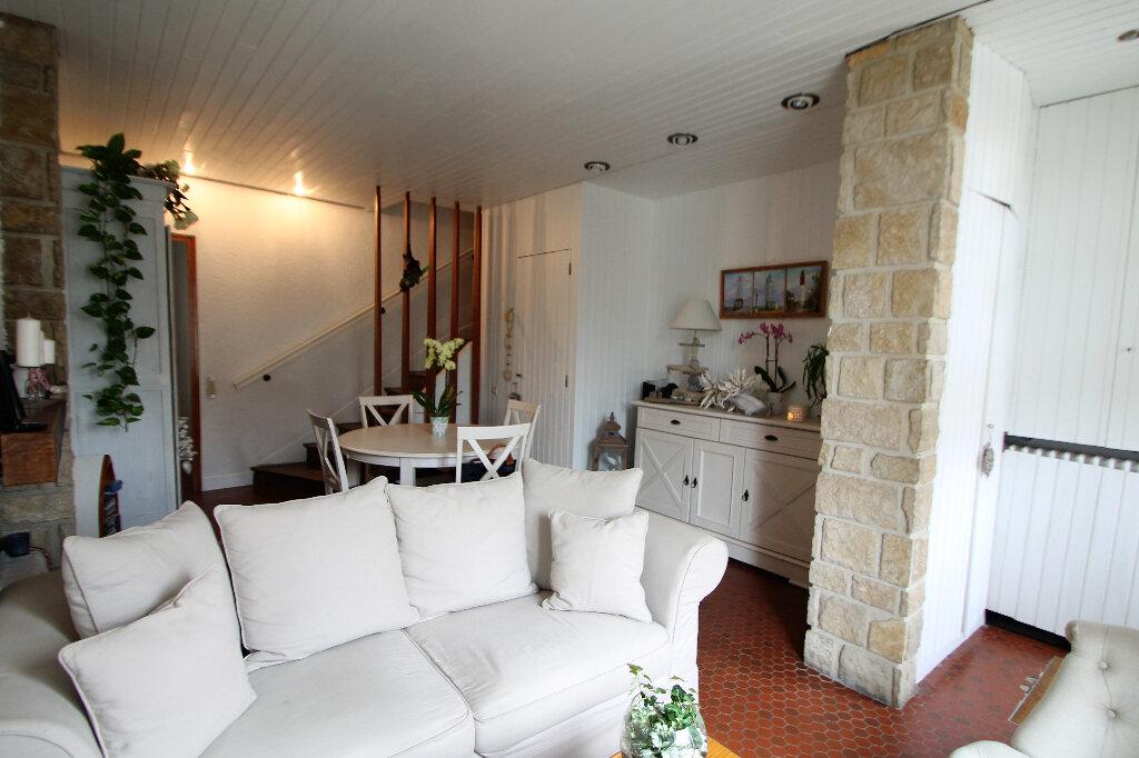 Maison à vendre 3 80m2 à Compiègne vignette-3